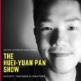 The Huei-Yuan Pan Show show