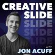 Creative Slide with Jon Acuff show
