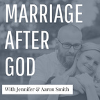 Marriage After God show