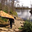 WTIP Boundary Waters Podcast show