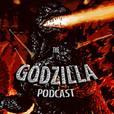 The Godzilla Podcast show