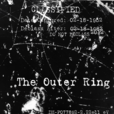 107.7 -- The Outer Ring show