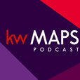 KW MAPS Podcast Growth Edition show