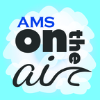 AMS on the Air show