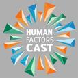 Human Factors Cast show