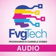 FvgTech [Audio] show