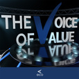 Voice of Value | Sales | Marketing | Leadership | Business show