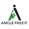 Angle Free IT show