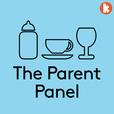 The Parent Panel show