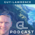 The Guy Lawrence Podcast show