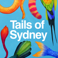 Tails of Sydney show