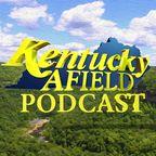 Kentucky Afield show