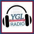 YGL Radio show