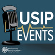 Events at USIP show