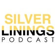 The Silver Linings Podcast show