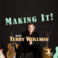 Making It with Terry Wollman show