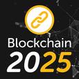 Blockchain 2025 show