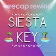 MTV's Siesta Key // Recap Rewind Podcast show