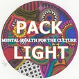 Pack Light: Mental Health for the Culture show