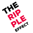 The Ripple Effect show