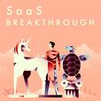 SaaS Breakthrough show