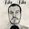 Bla Bla show