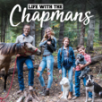 LIFE WITH THE CHAPMANS show