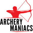Archery Maniacs - Live Life At Full Draw with The Herolds show