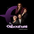 The Osbournes Podcast show