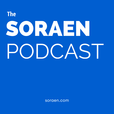 The Soraen Podcast show