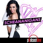 Scheananigans with Scheana Shay show