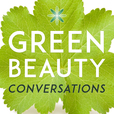 Green Beauty Conversations by Formula Botanica | Organic & Natural Skincare | Cosmetic Formulation | Indie Beauty Business show