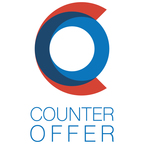 Counter Offer show
