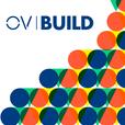 OV | BUILD show