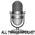 All Things Internet's podcast show