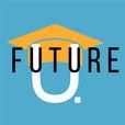 Future U Podcast show
