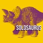 Solosaurus show
