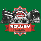 Railroad Roll-By show