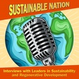Sustainable Nation show