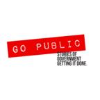 Go Public Classic show