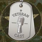 Veteran Cast show