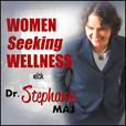 Women Seeking Wellness show