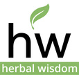 HerbWorks - Healing Your Life with Herbs & Common Sense show