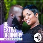 Be Extraordinary show