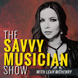 The Savvy Musician Show show