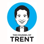 The Counsel of Trent show