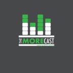 The Morecast show