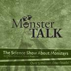 MonsterTalk—A Podcast of Skeptic Magazine show