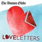 Love Letters show