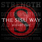 The Sisu Way  show